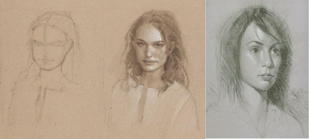 7e7d5-k1024_ahasia-menggambar-orang-orang-dan-wajah.jpg